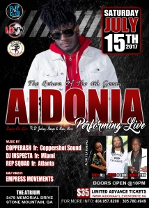 Aidonia_Front