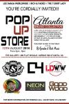 Atlanta_Brand