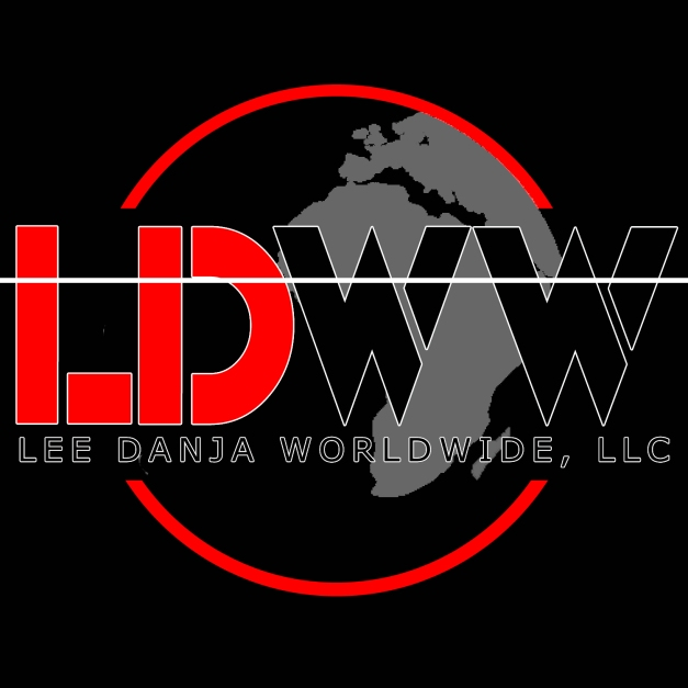 Lee_Black_Logo