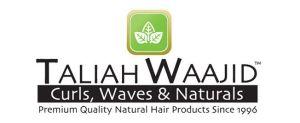 manu_logo_taliahwaajid