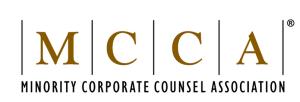 minority_corporate_counsel_association_(mmca)_lmj_scholarship