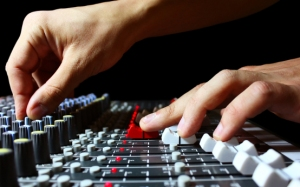 Music-industryL