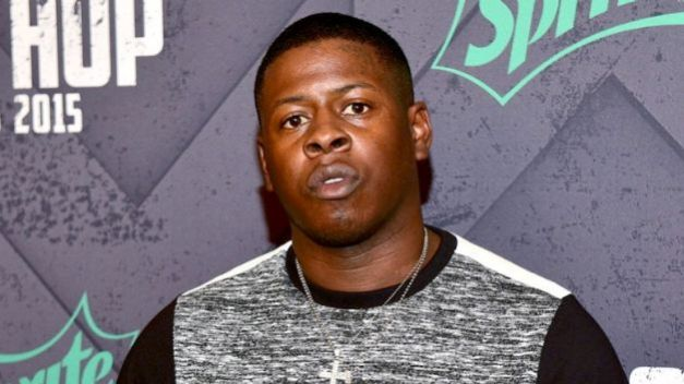 011316-Music-Blac-Youngsta