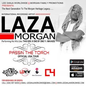 Laza_Tour