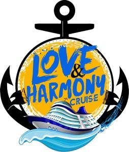LoveNHarmony