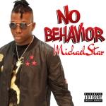 No_Behavior_Digital