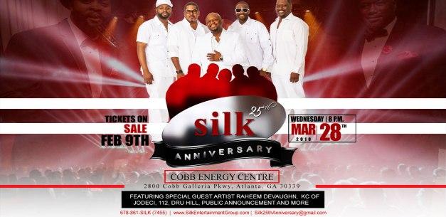 Silk-Cobb-1250x610-eca3057e0c