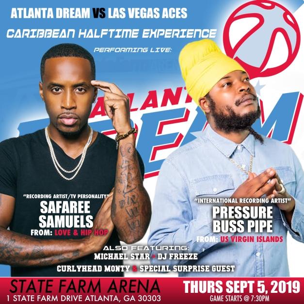 Atlanta_Dream