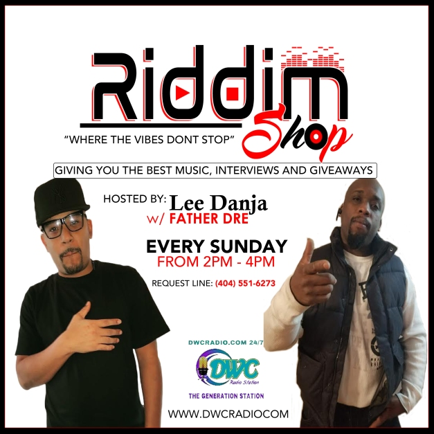 Riddim_Shop_Radio